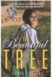 Cover image of The Beautiful Tree