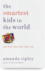 book-photo-smartest